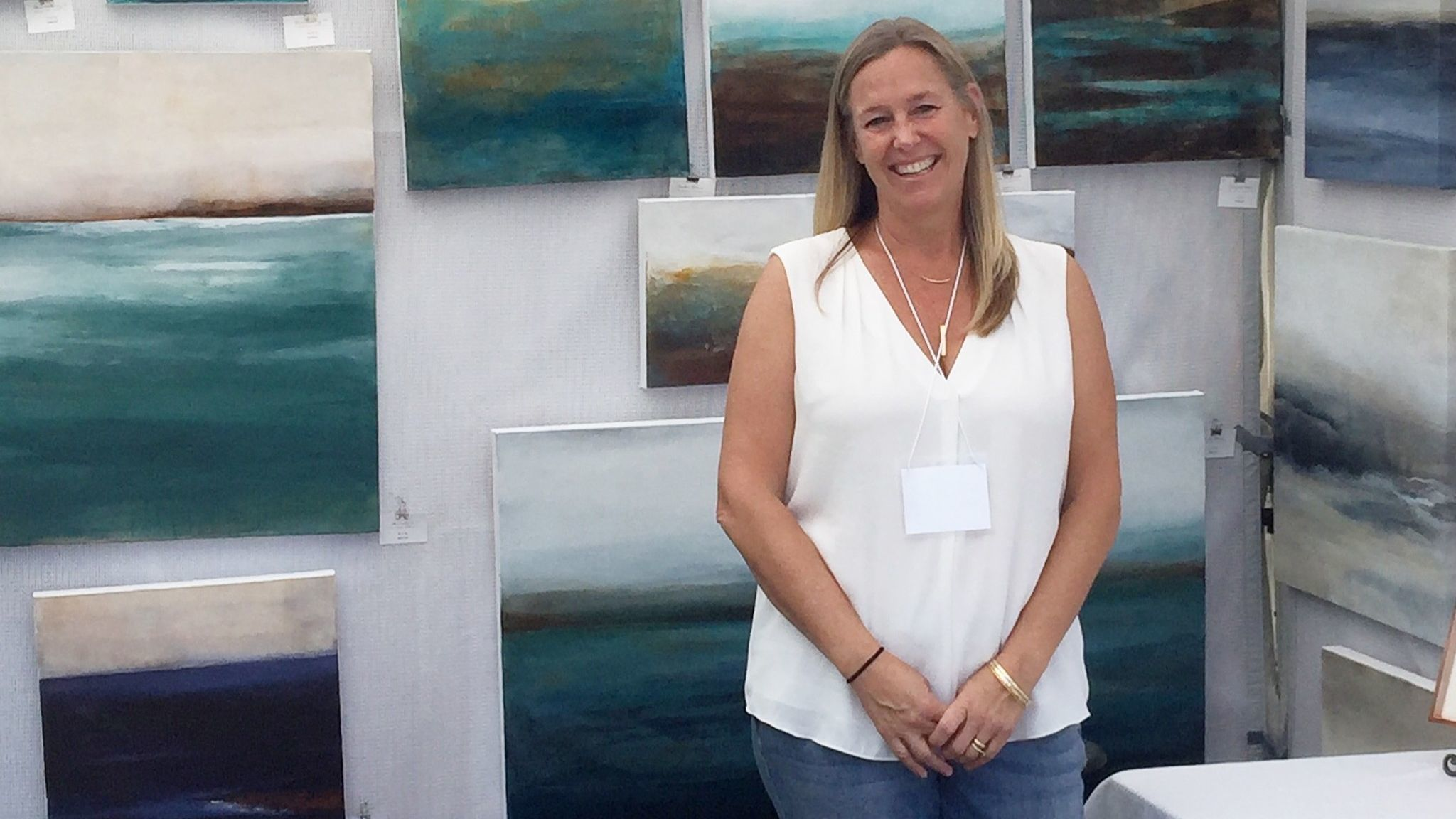 Melissa Marquardt