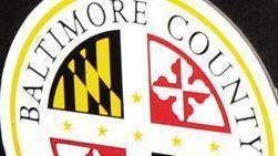 In Baltimore County exec race, Almond and Brochin land key endorsements | Baltimore Sun
