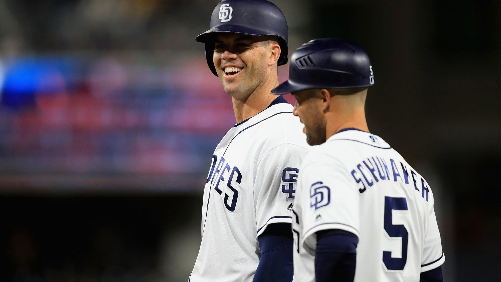 Sd-sp-clayton-richard-makes-history-in-padres-loss-20180412