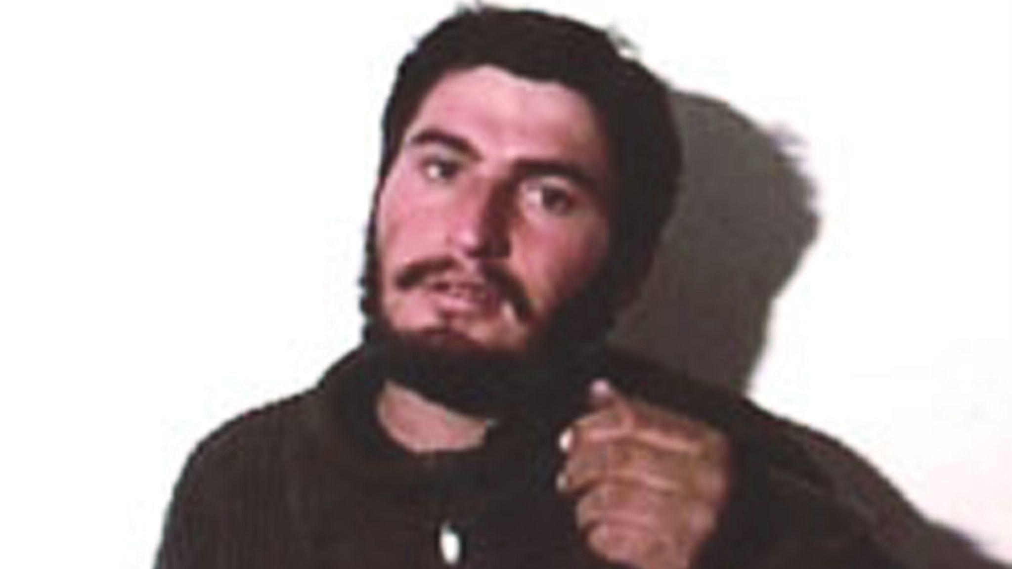 Persian Gulf Al Qaeda Leader Captured By US Authorities