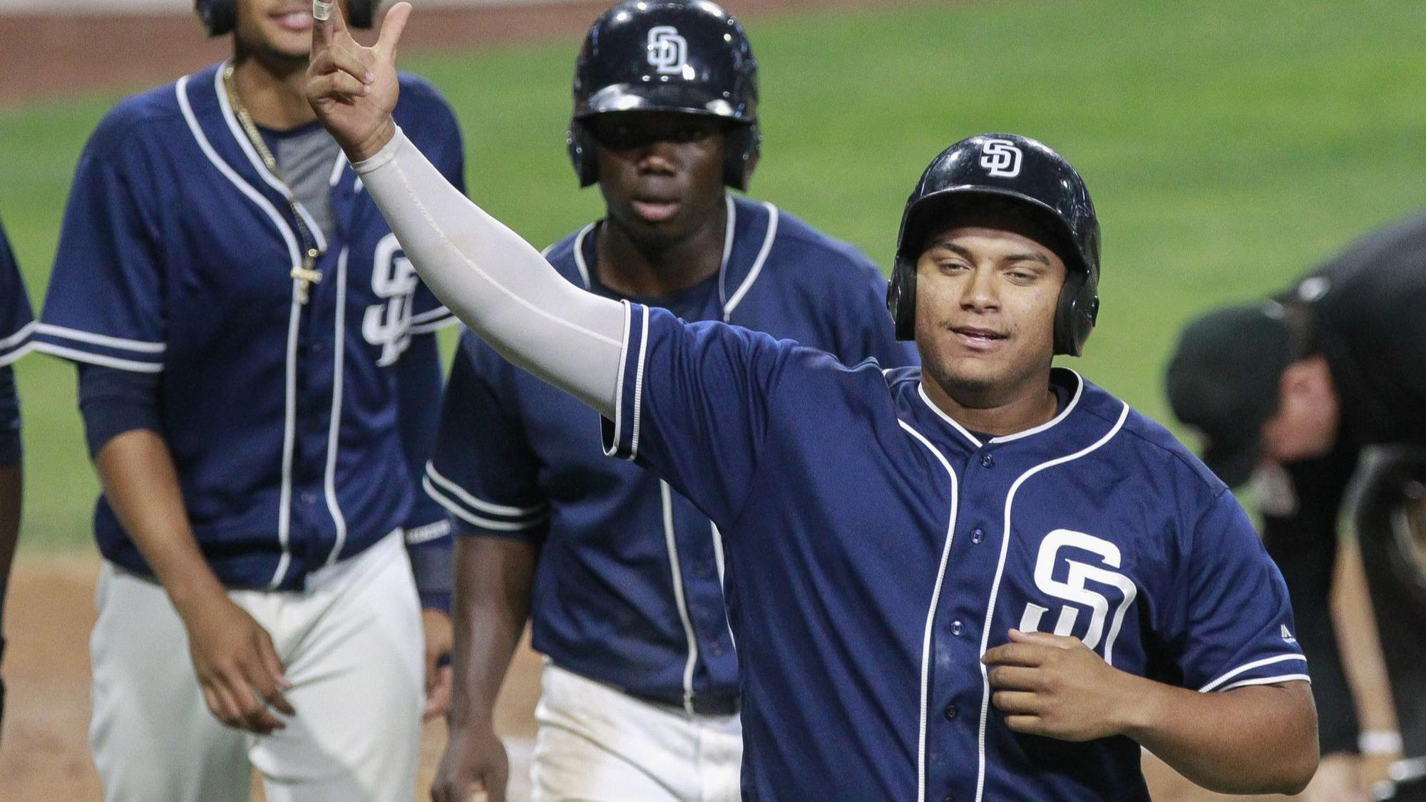 Sd-sp-two-more-homers-for-missions-josh-naylor-20180413