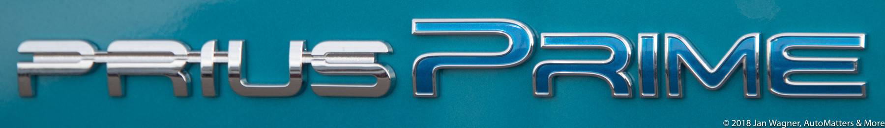 01640-20180406 2018 Toyota Prius Prime at Kearny Mesa Toyota & 2018 Volvo XC40-D5