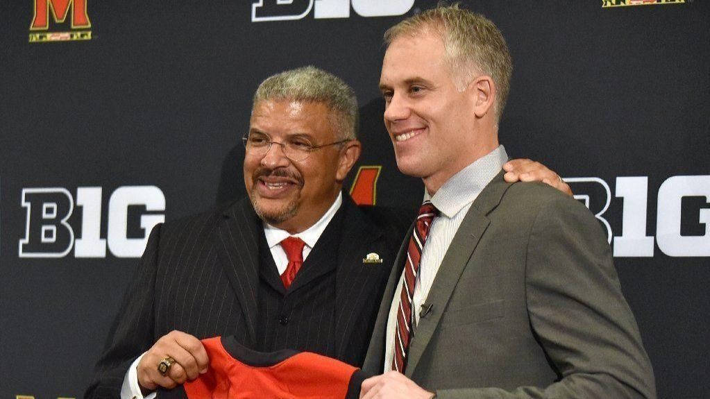 Bs-sp-kevin-anderson-resigns-maryland-0413