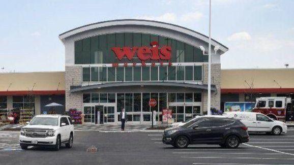 Weis Markets ready to open new Fullerton store | Baltimore Sun