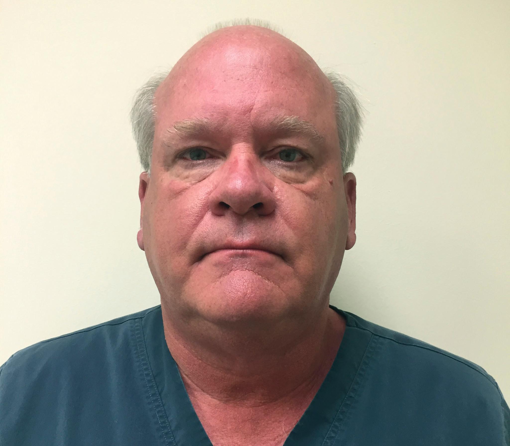 Psychiatric malpractice ct sex abuse