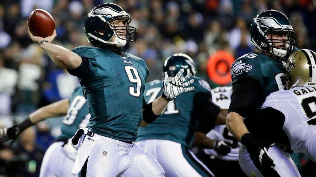 Mc-spt-eagles-nick-foles-20180416