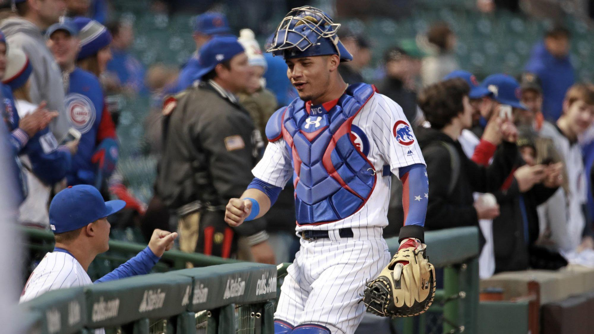 Ct-spt-cubs-willson-contreras-catching-style-notes-20180416