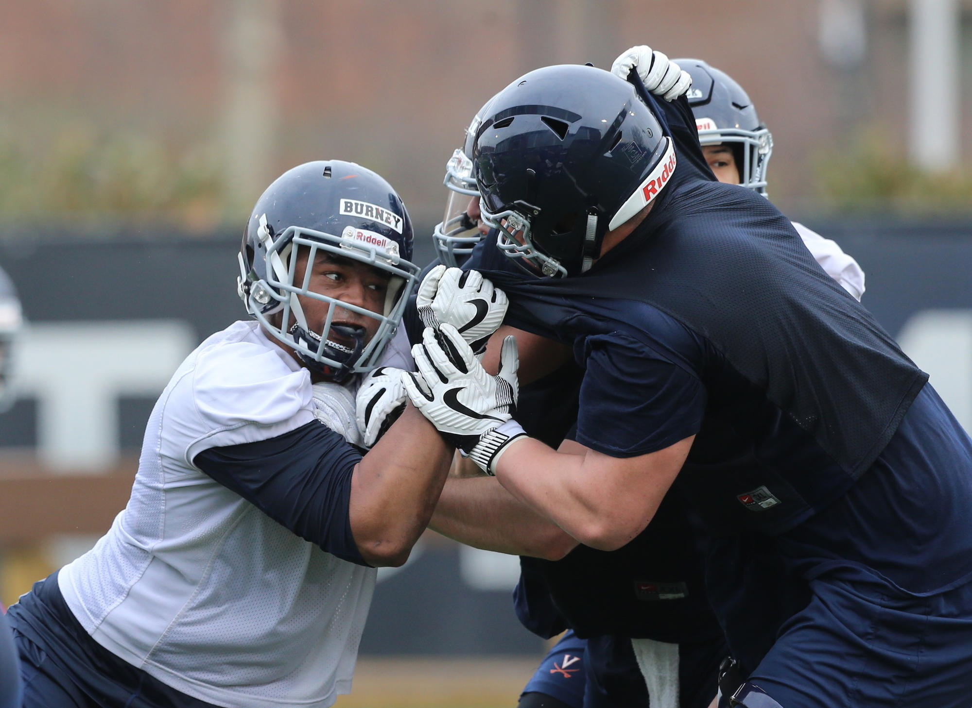 Dp-spt-richard-burney-uva-football-spring-0417