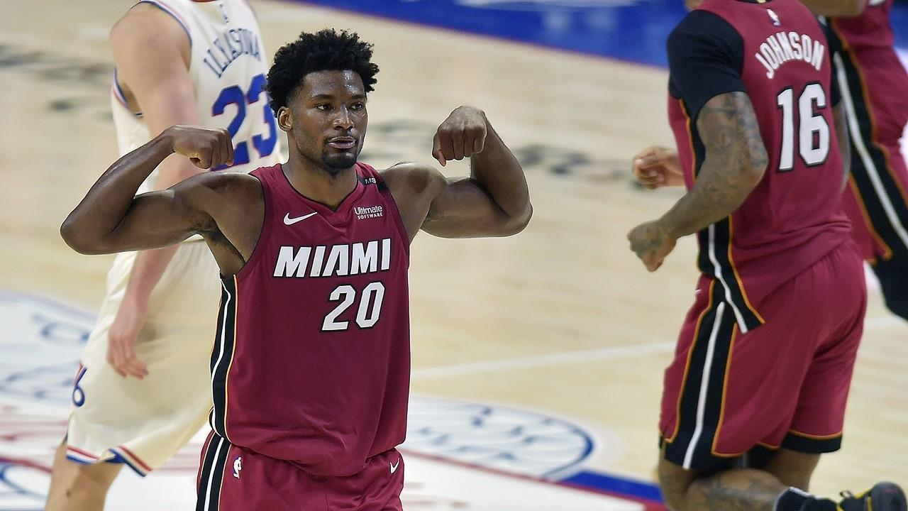 Fl-sp-miami-heat-philadelphia-76ers-blog-s20180416