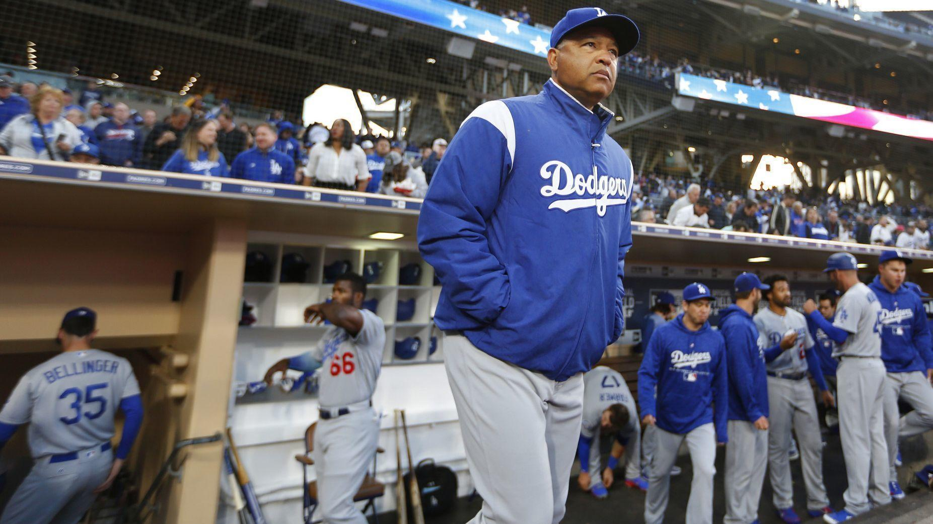 Sd-sp-dave-roberts-dodgers-searching-for-urgency-20180416