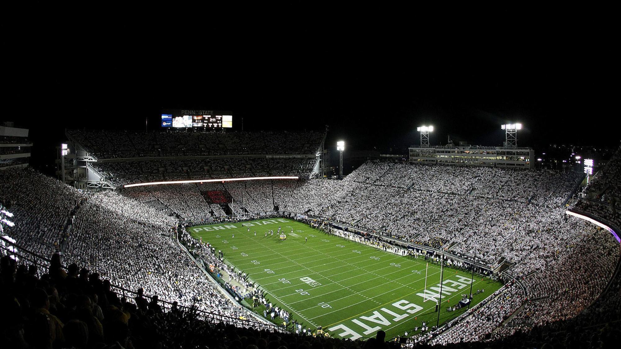 Mc-spt-penn-state-football-whiteout-ohio-state-20180417
