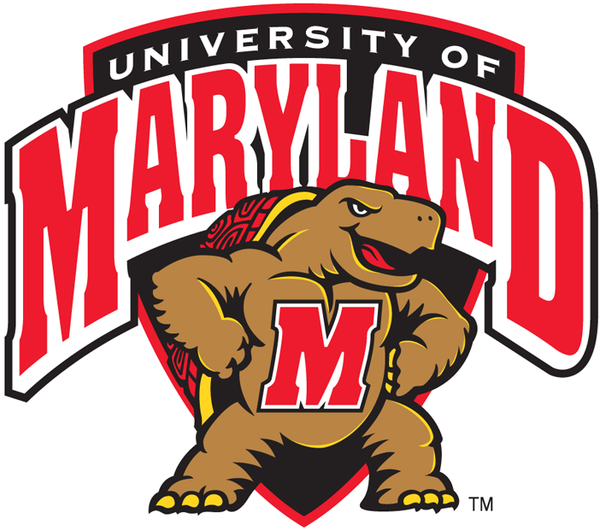 Digest (April 17): Maryland's Whittle, Taylor earned weekly women's lacrosse honors