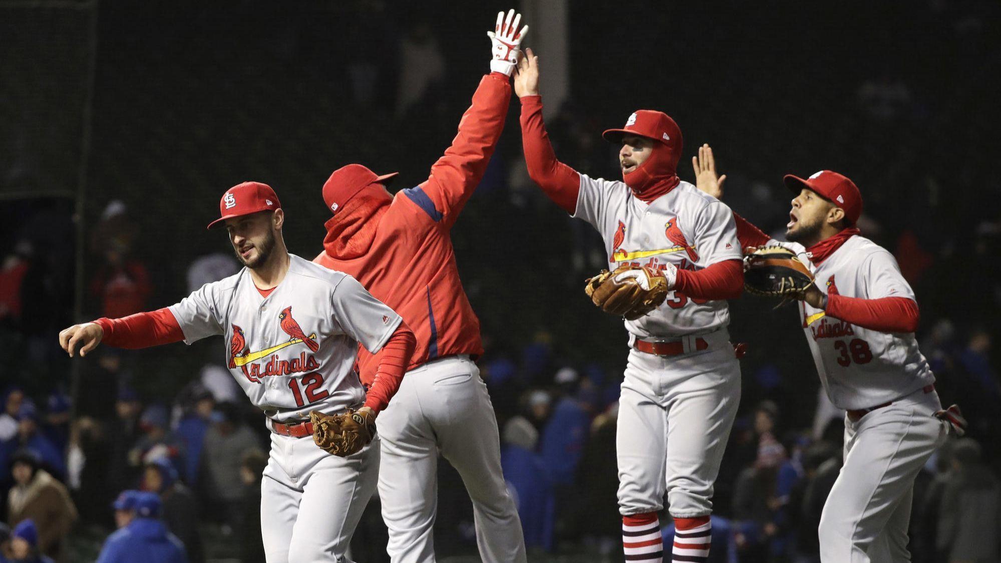 Ct-spt-rekindling-cubs-cardinals-rivalry-sullivan-20180417