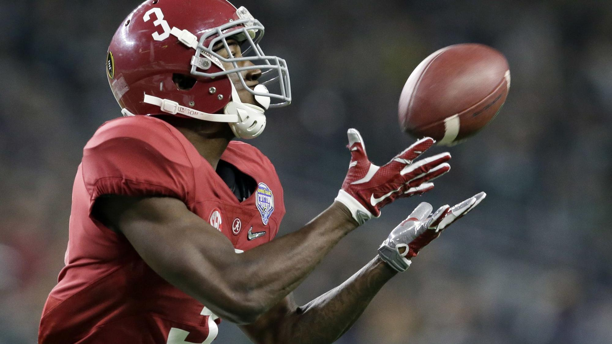 Sd-sp-nfl-draft-2018-top-wide-receivers-20180419