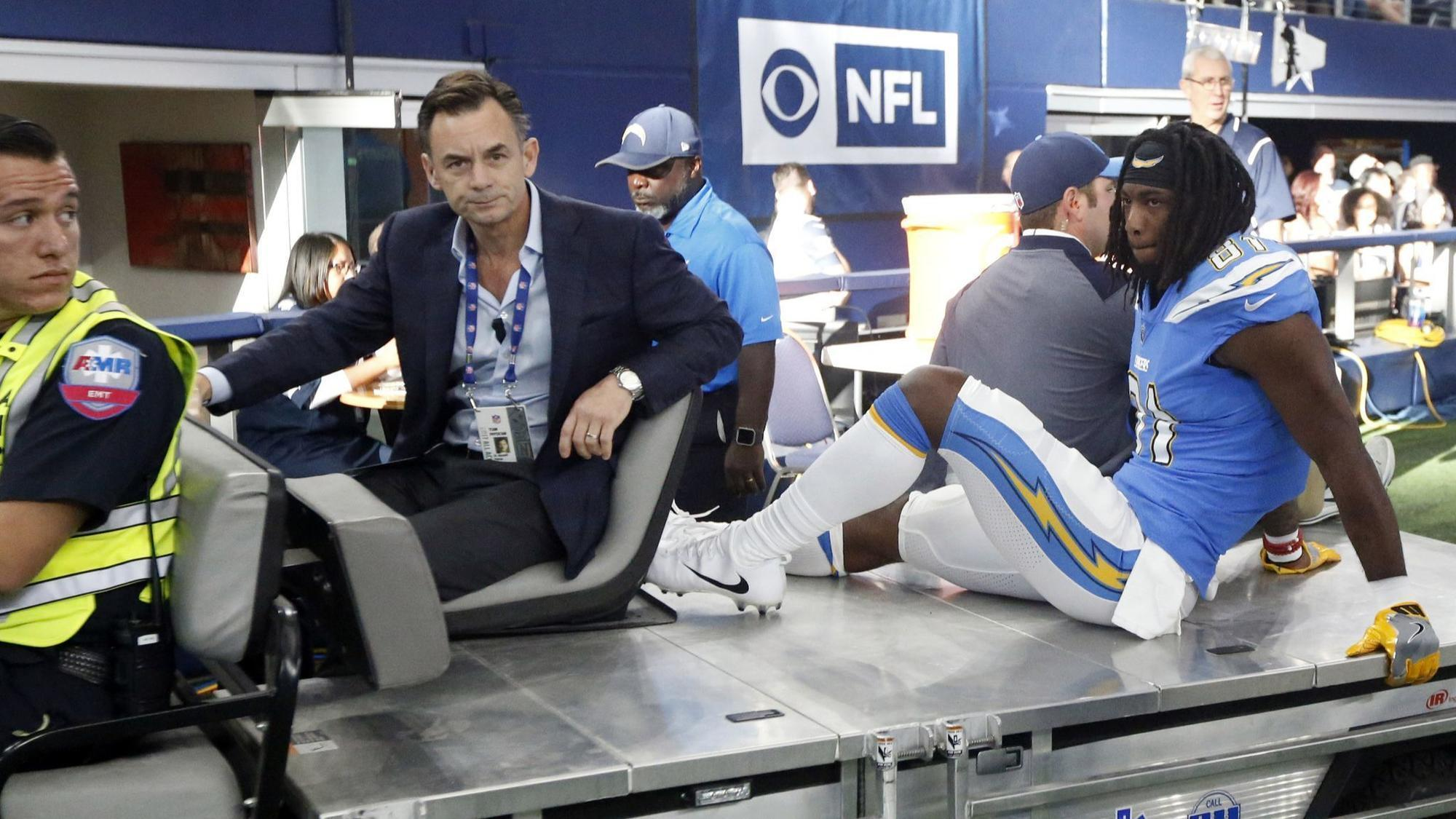 Sd-sp-chargers-draft-receivers-williams-gates-20180417