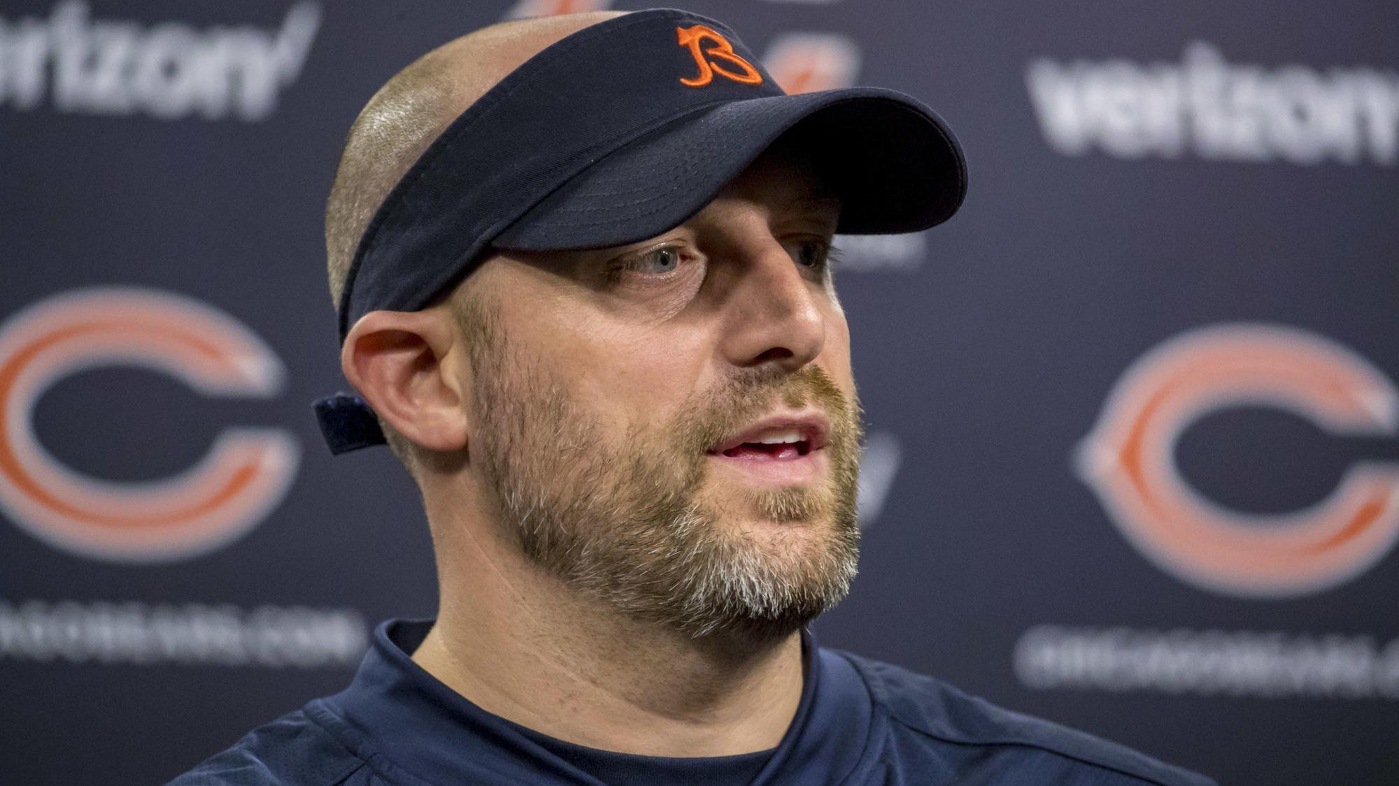 Ct-spt-bears-matt-nagy-playoffs-rosenbloom-20180418