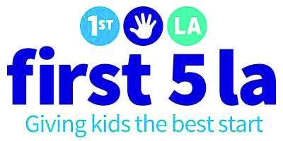 First 5 LA<