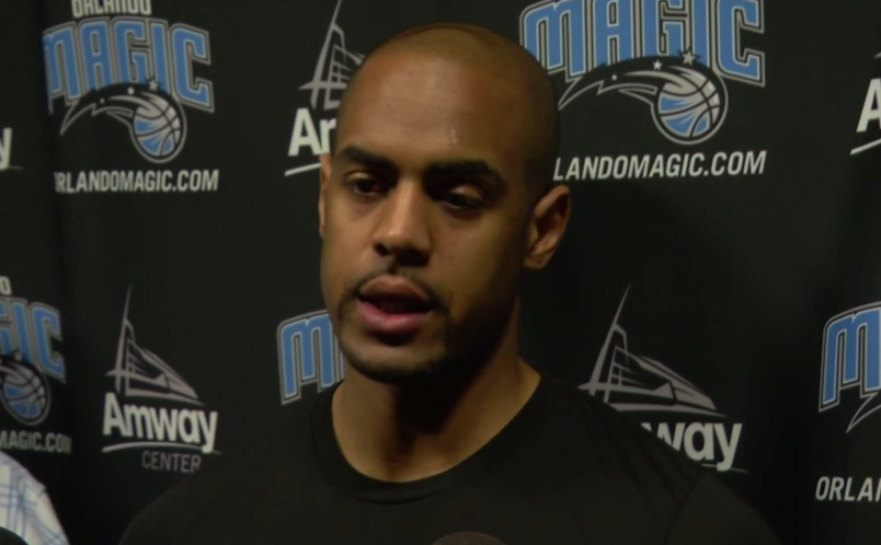 Os-sp-video-arron-afflalo-looks-ahead-20180418