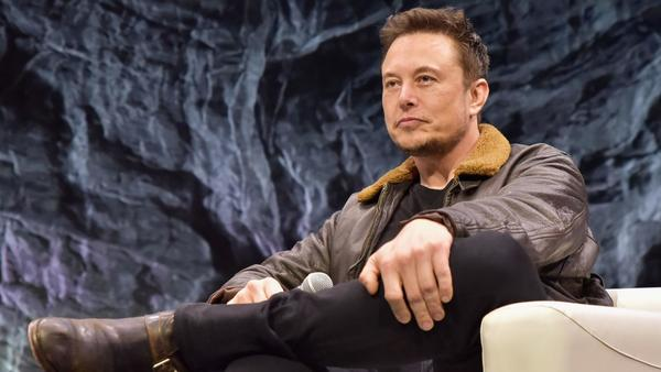 Los Angeles could fast-track Elon Musk's first tunnel project in West L.A.