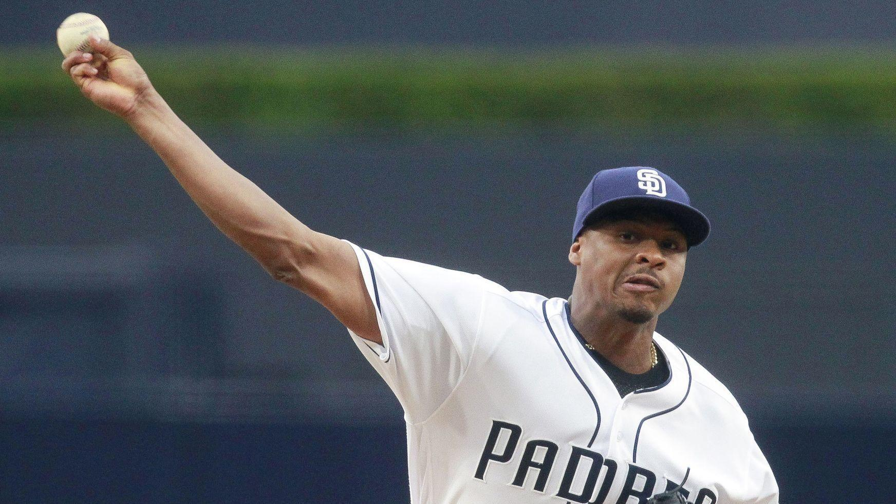 Sd-sp-padres-want-luis-perdomo-attacking-dodgers-20180418