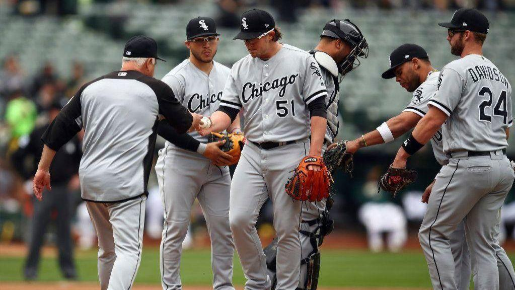 Ct-spt-white-sox-rotation-woes-20180419