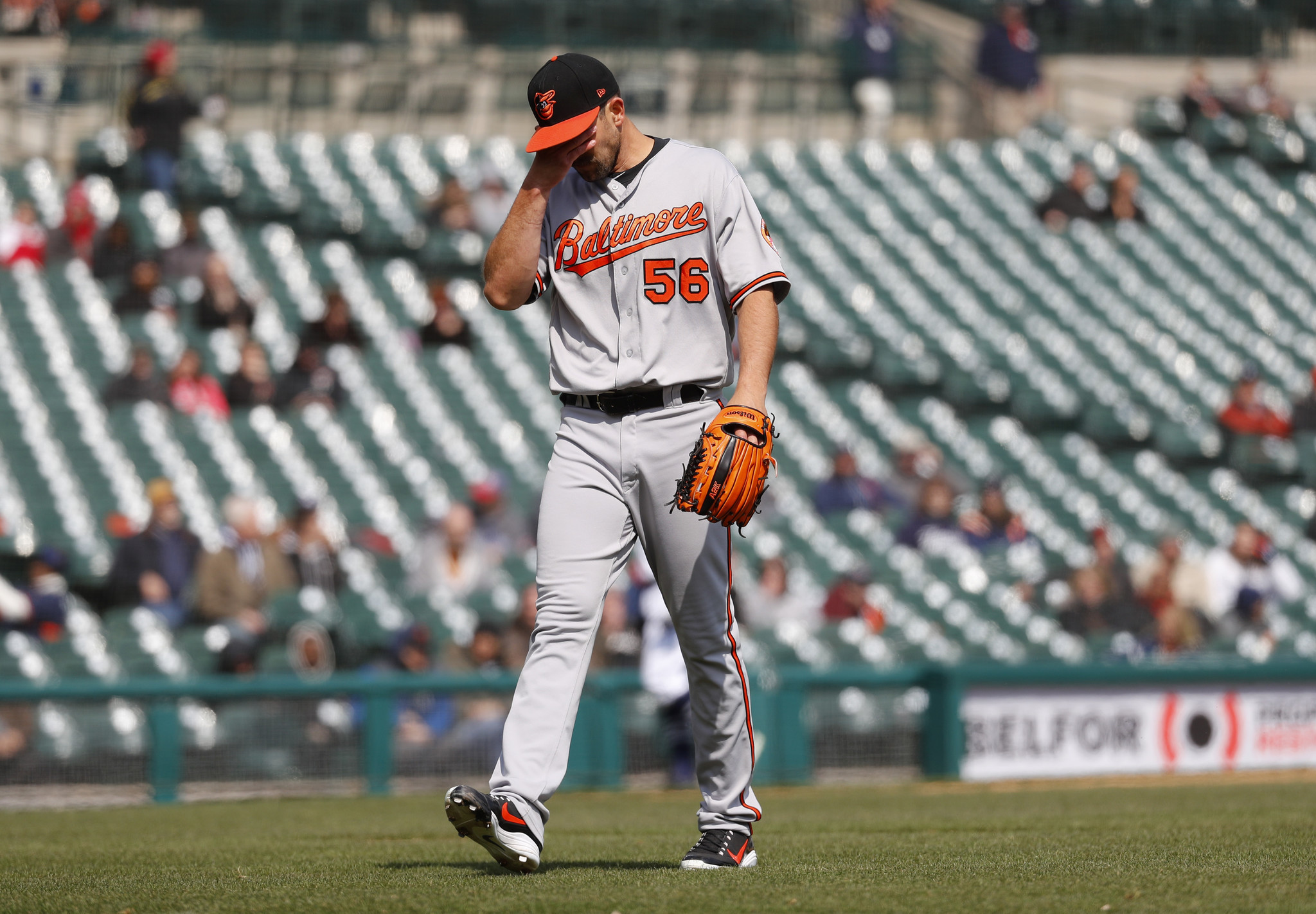 Bal-orioles-rewind-looking-back-at-wednesday-s-6-5-loss-to-the-tigers-20180418