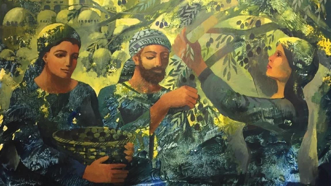 Maher Naji