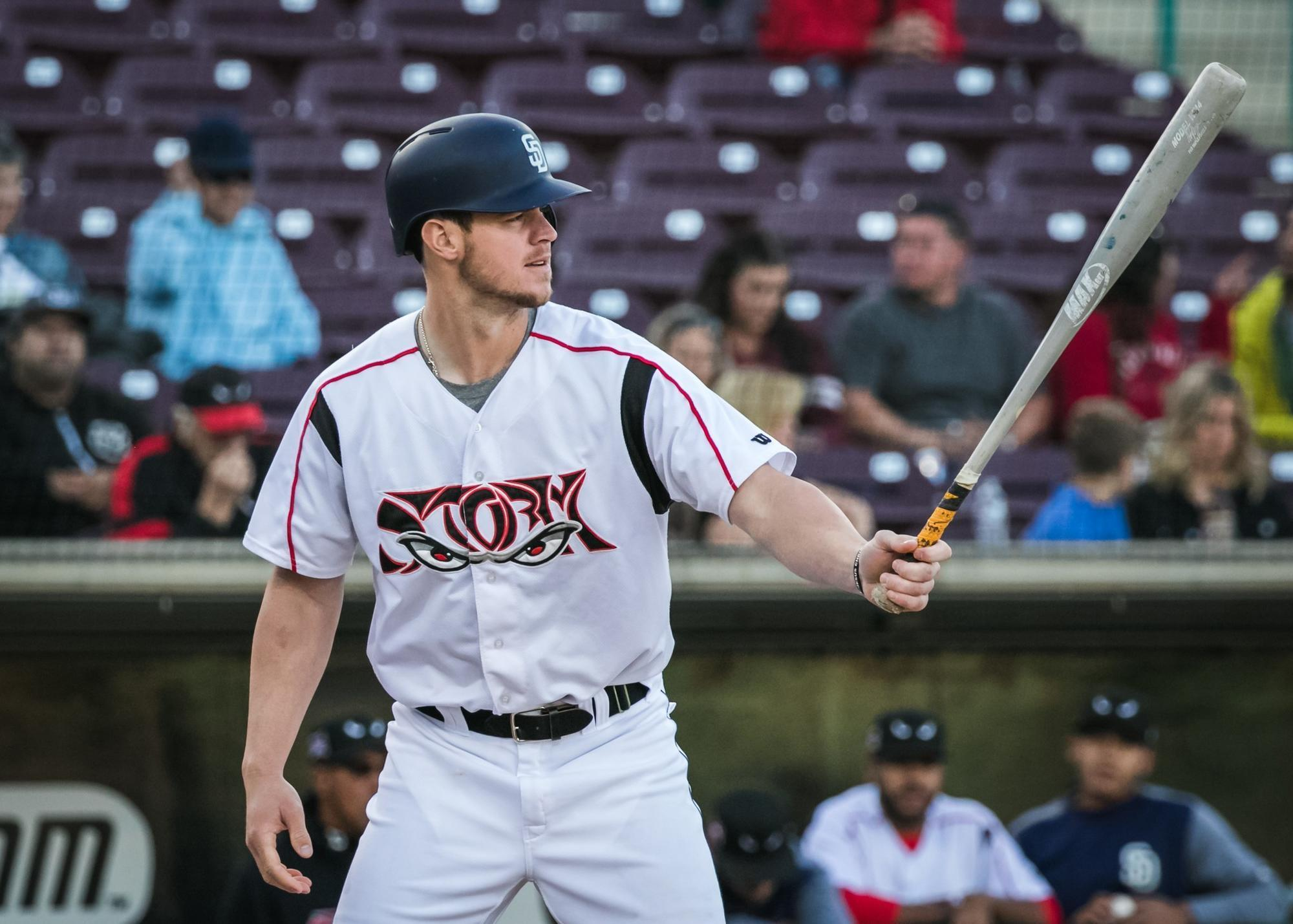 Sd-sp-wil-myers-homers-in-rehab-game-with-storm-20180419