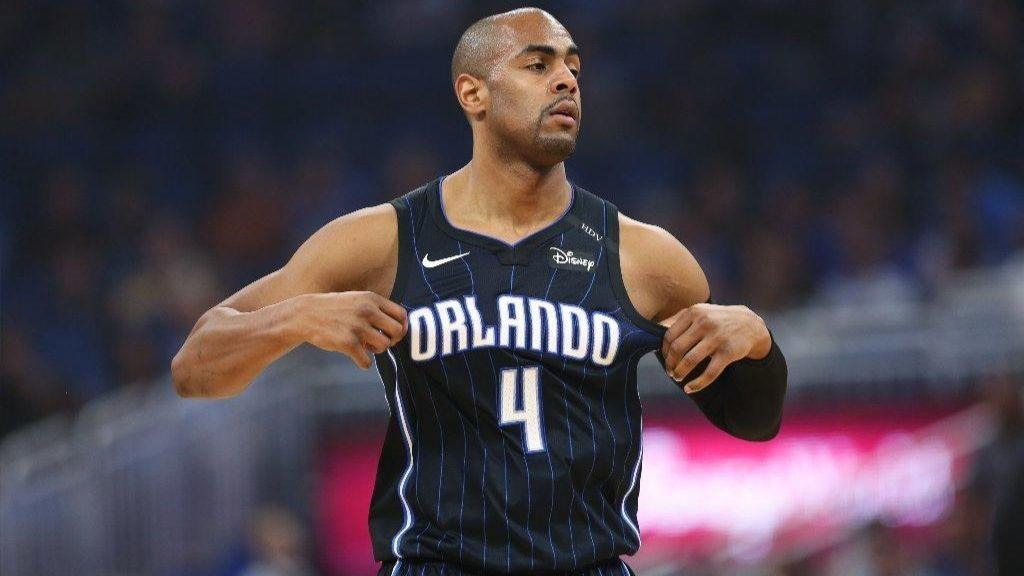 Os-sp-arron-afflalo-magic-season-review-0419