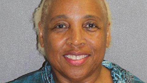 Mary McLeod Bethune's granddaughter accused of embezzling from nonprofit