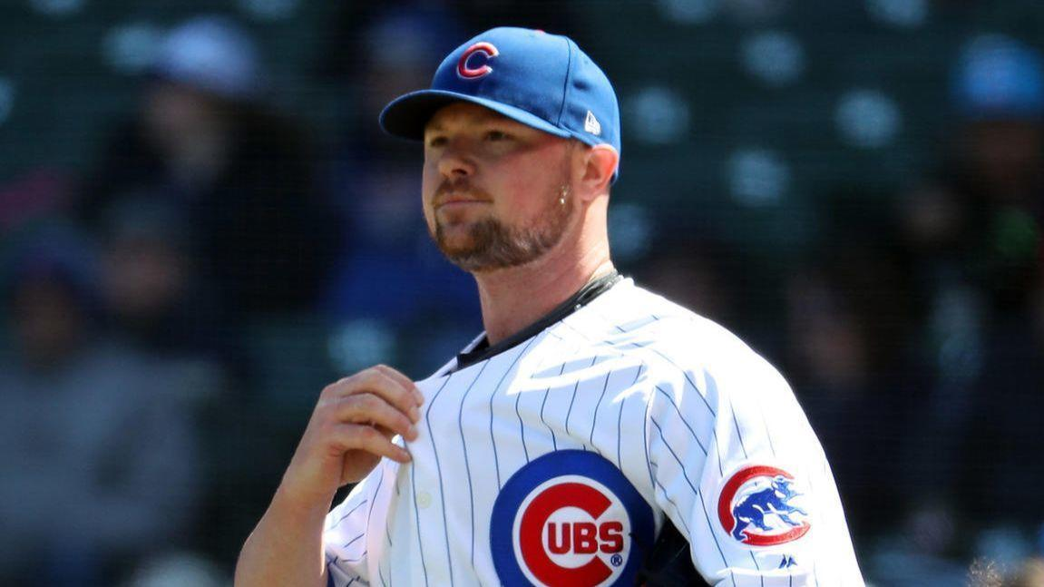 Ct-spt-cubs-jon-lester-strong-start-sullivan-20180419