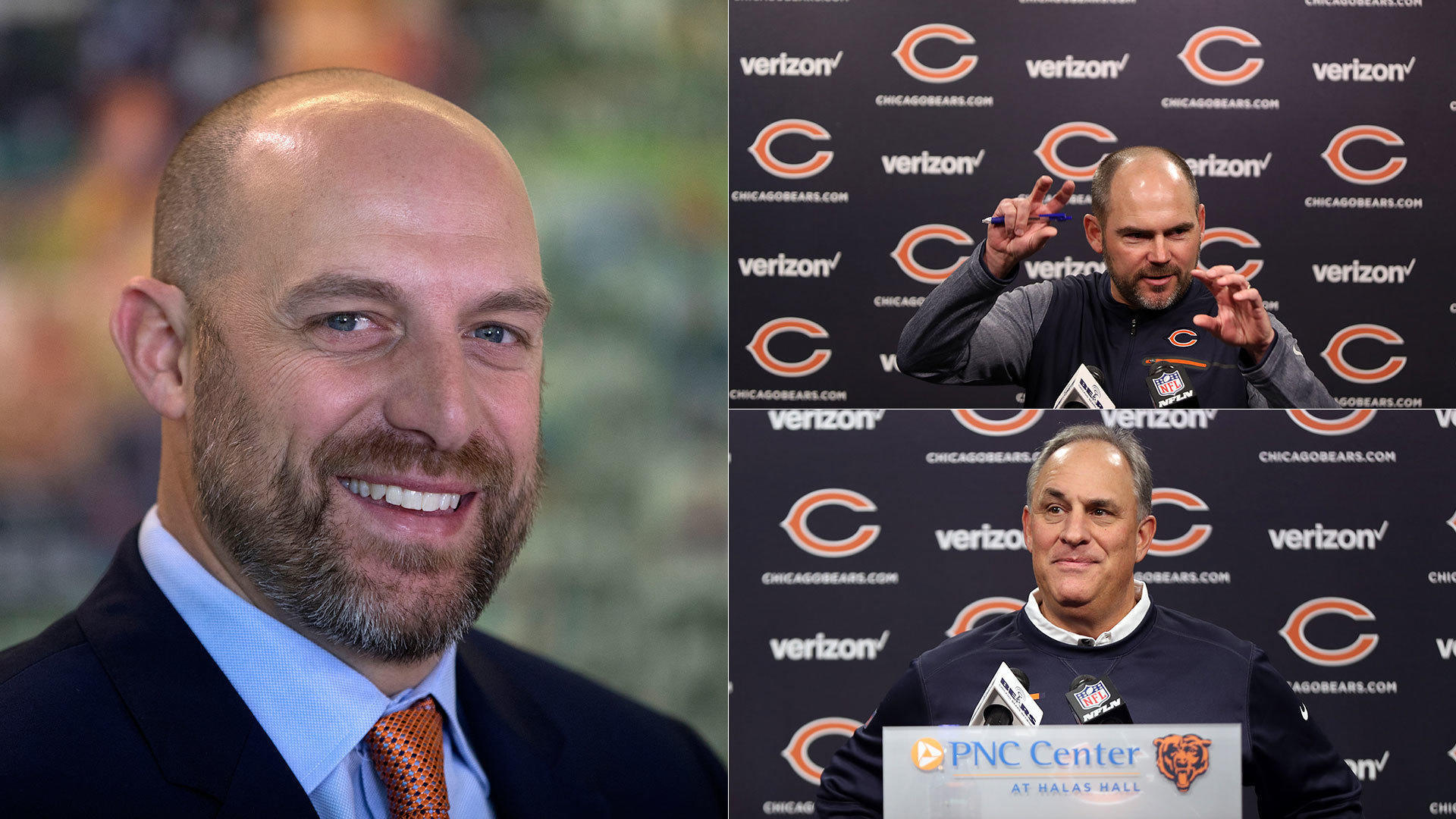 Ct-spt-bears-mitch-trubisky-mark-helfrich-dave-ragone-20180419