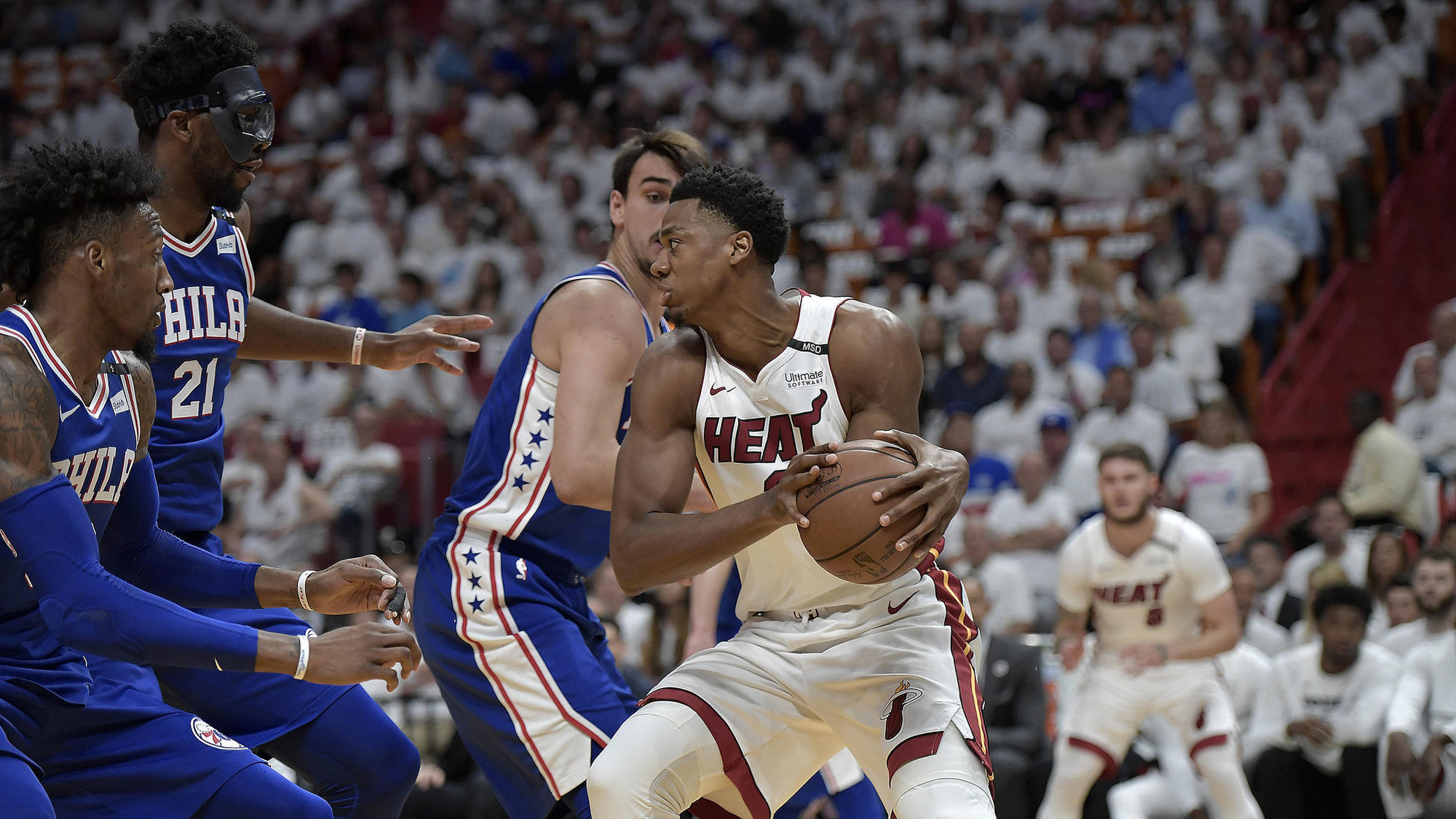 Fl-sp-miami-heat-ask-ira-hassasn-whiteside-s042018