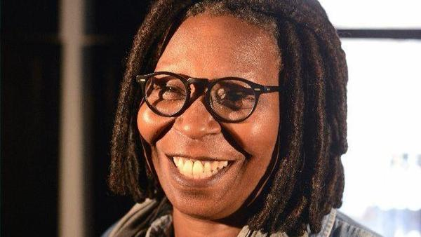 Whoopi Goldberg To Speak At Goodwin College Graduation | Hartford Courant