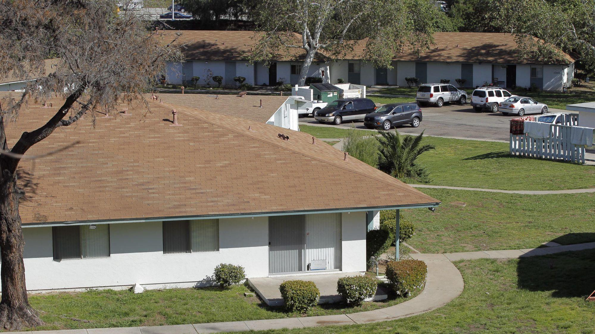 san diego may shift housing focus to preserving older low rent