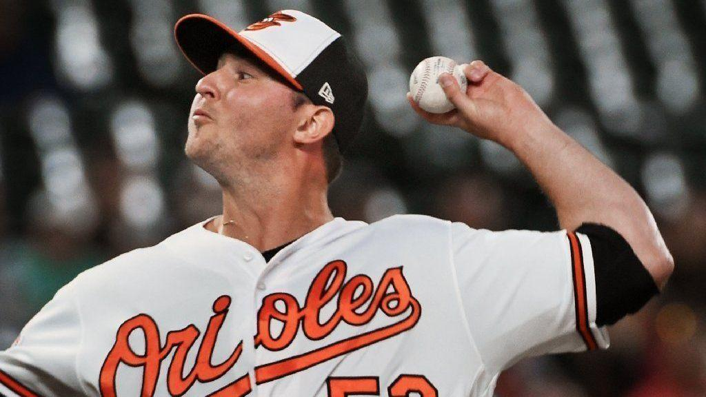 Bs-sp-orioles-notes-20180420