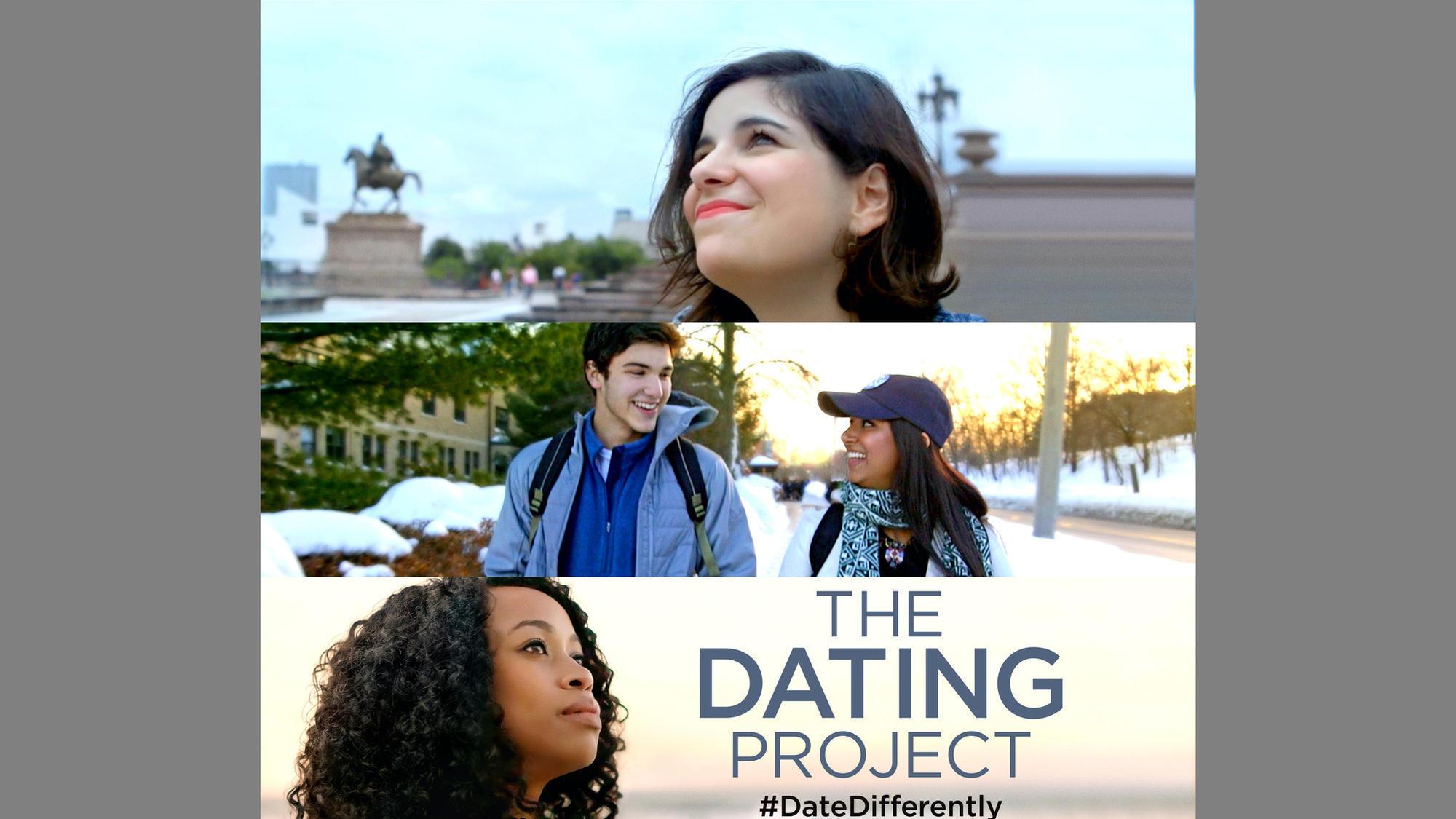 Riassunto online dating