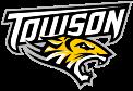College lacrosse roundup (April 20): Tellekamp's seven goals propel Towson women past Hofstra, 15-11
