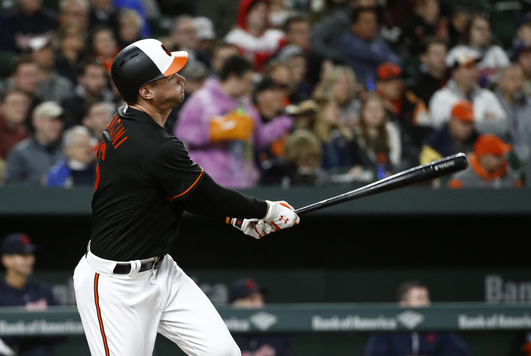 Bal-orioles-rewind-looking-back-at-friday-s-3-1-win-over-the-indians-20180420