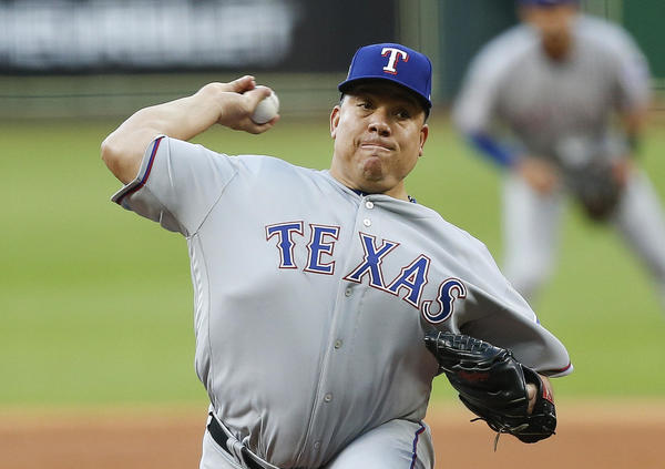 Three up, three down: Bartolo Colon is back, Bryan Price paid the price for Reds' failures
