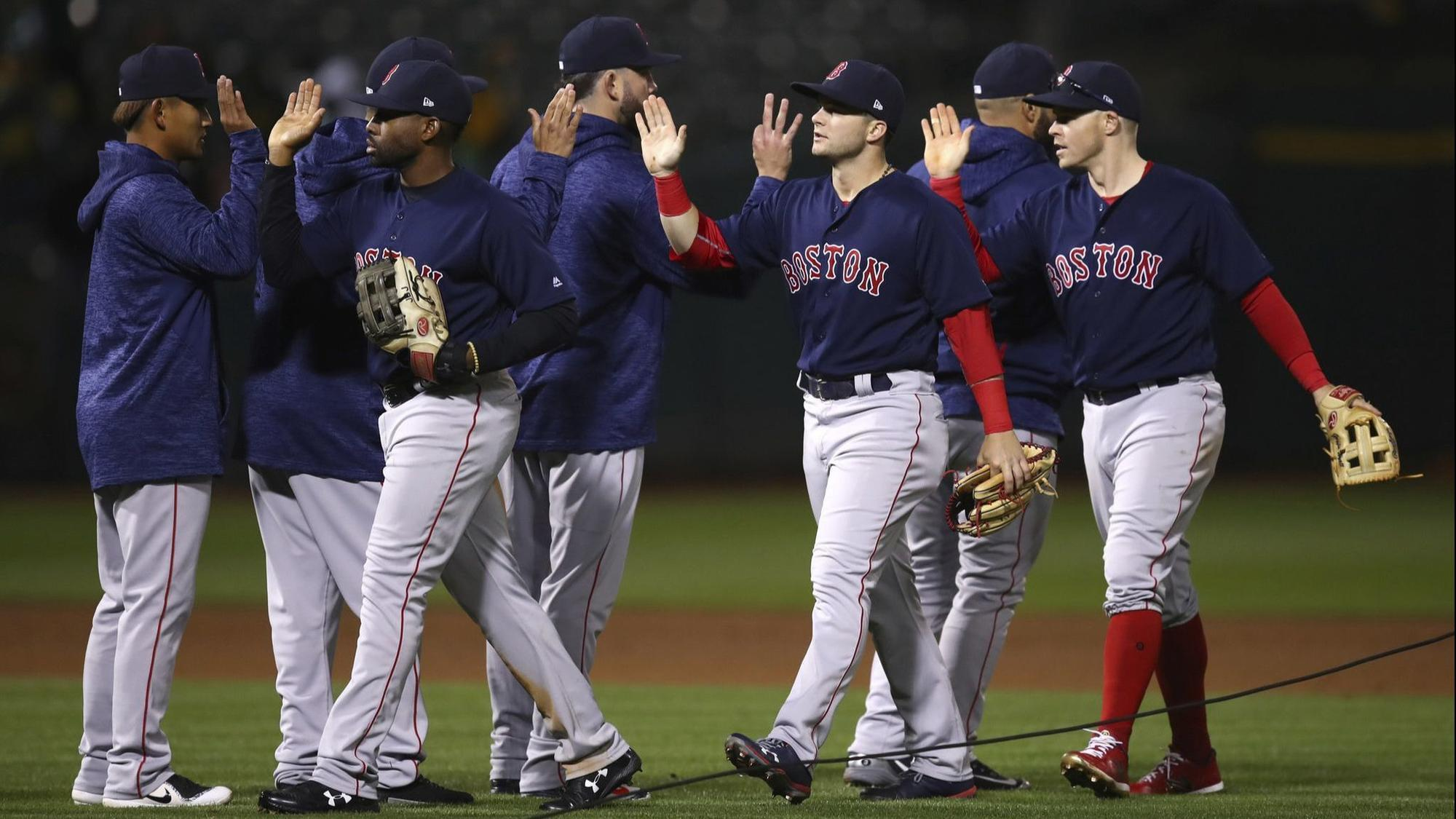 Hc-sp-red-sox-rolling-on-20180421
