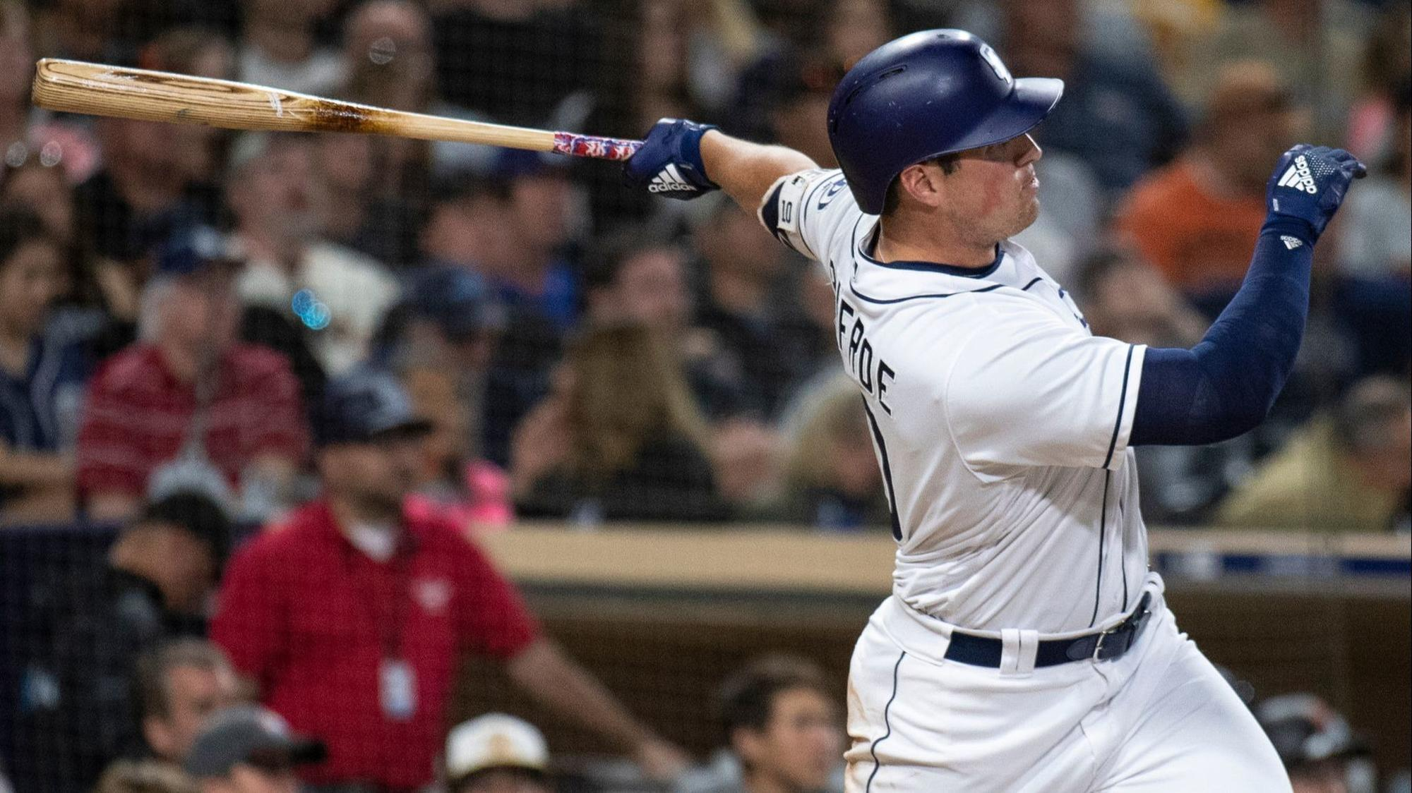 Sd-sp-padres-hunter-renfroe-disabled-list-arm-0421