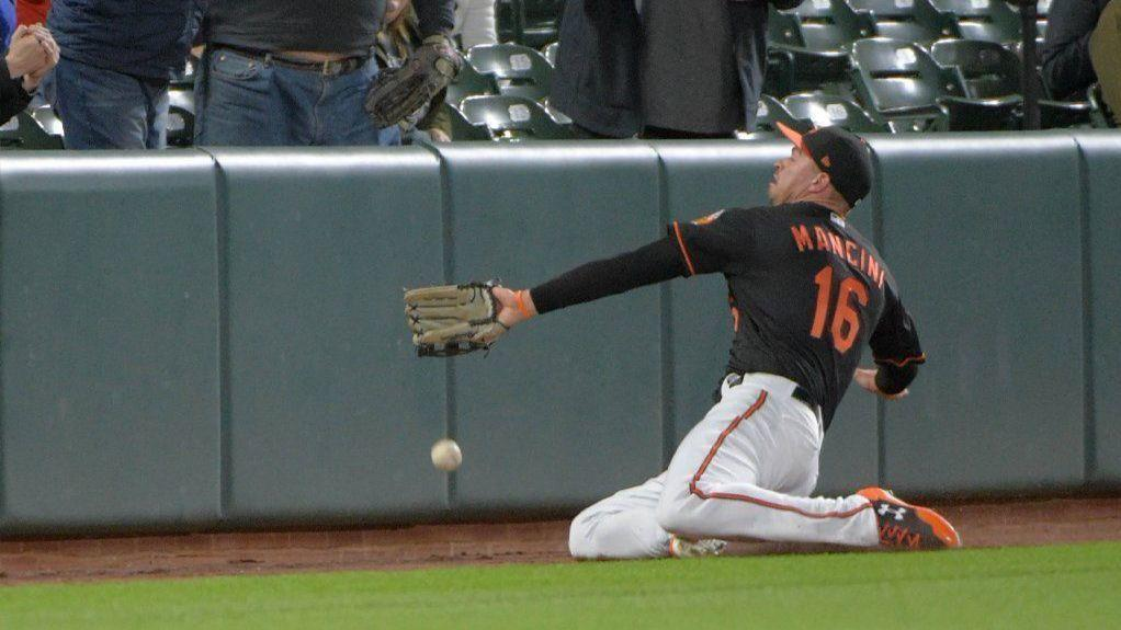 Bs-sp-orioles-notes-20180422