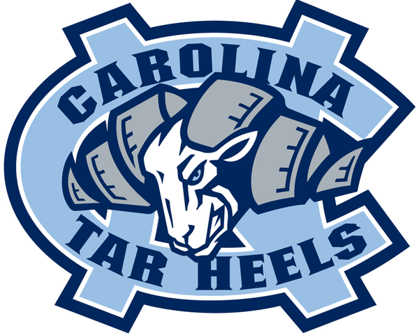 College lacrosse roundup (April 21): Late save rescues North Carolina in upset of Notre Dame