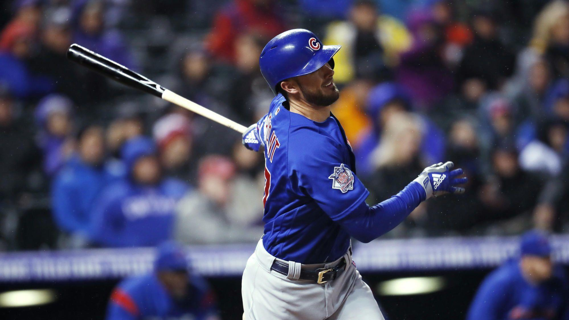 Ct-spt-cubs-kris-bryant-prefers-to-hit-third-notes-20180421