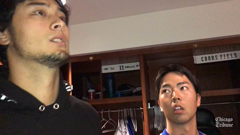 Ct-cubs-yu-darvish-on-his-latest-st-20180421