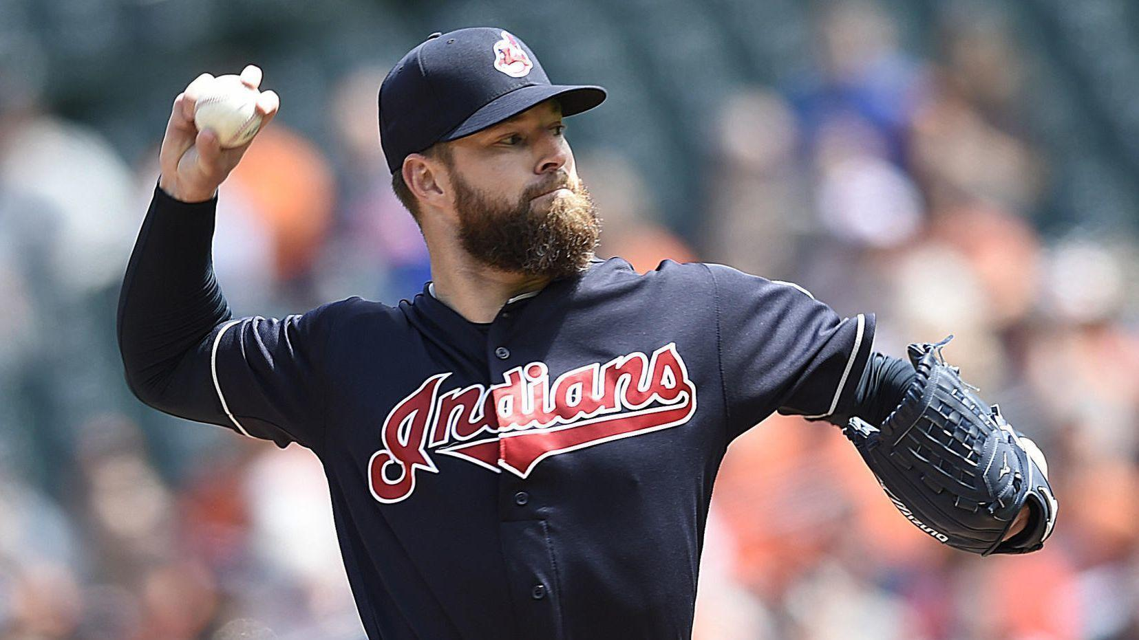Bs-sp-orioles-indians-sunday-20180422