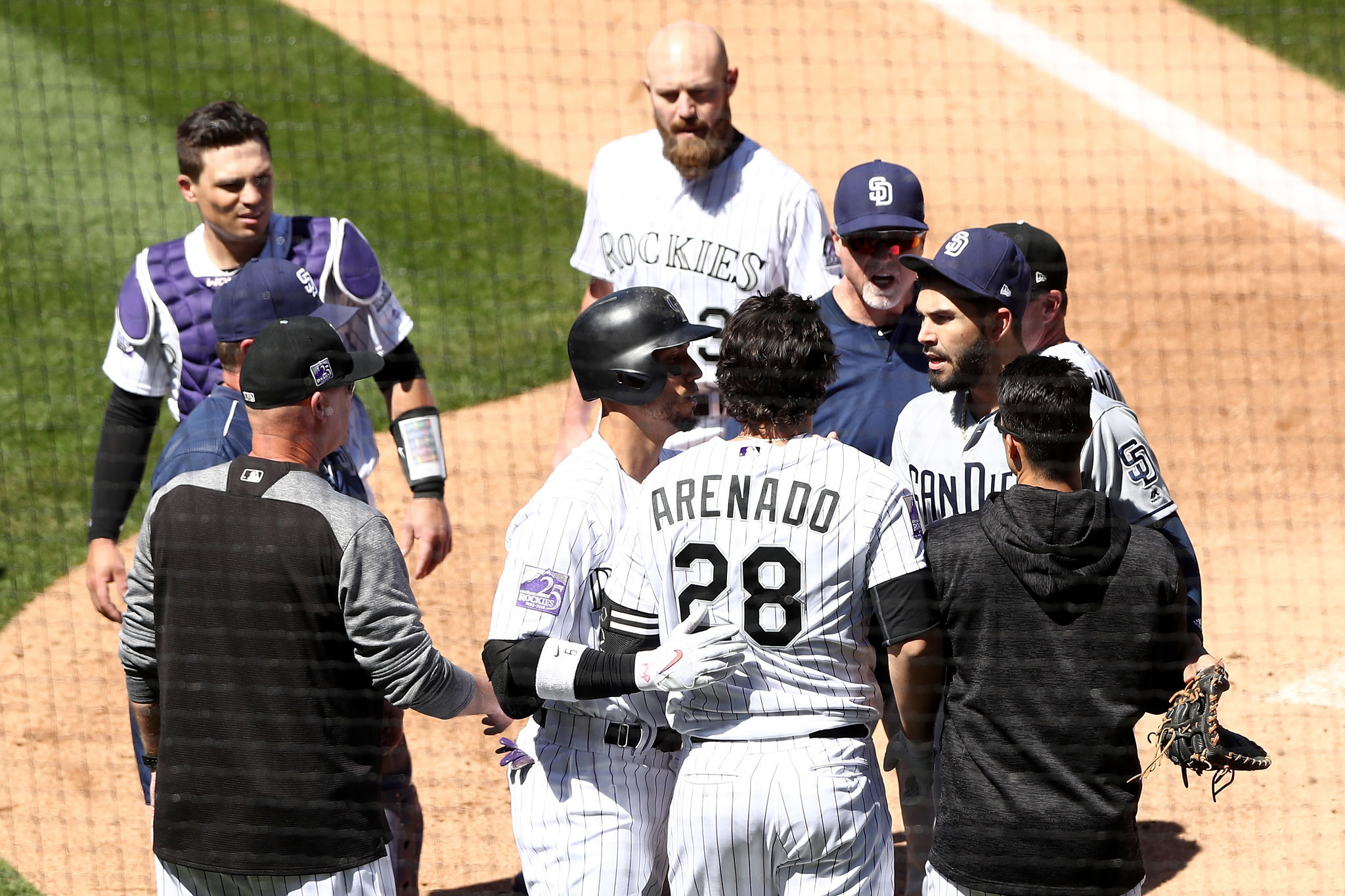 Sd-sp-padres-on-deck-mixing-it-up-again-in-colorado-20180423