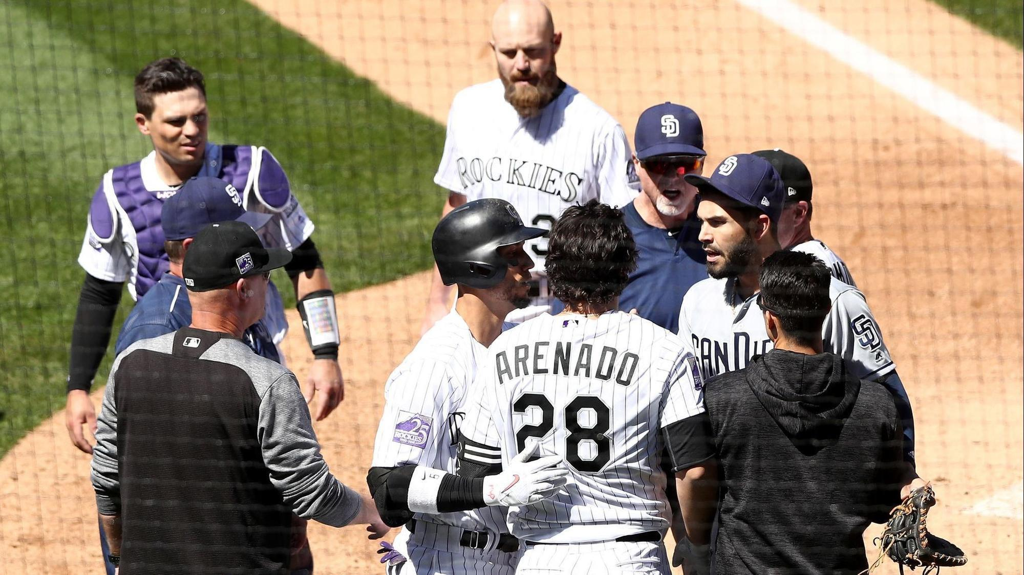 Sd-sp-padres-rockies-brawl-ellis-arenado-parra-suspension-0422