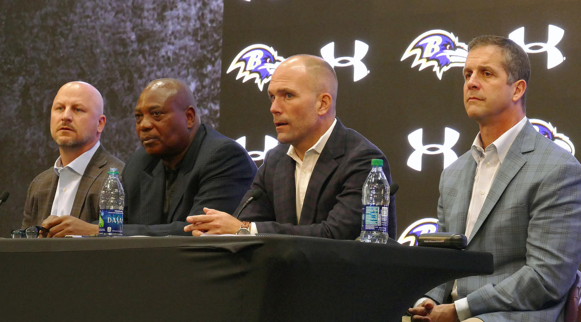 Bs-sp-ravens-draft-questions-20180422